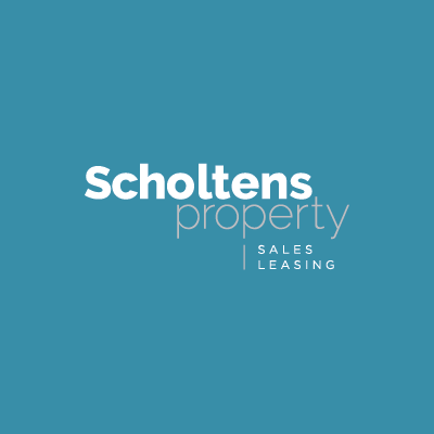 scholtens-property