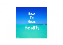 have-to-have-health