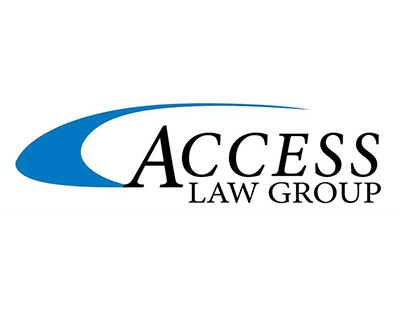 acess law group
