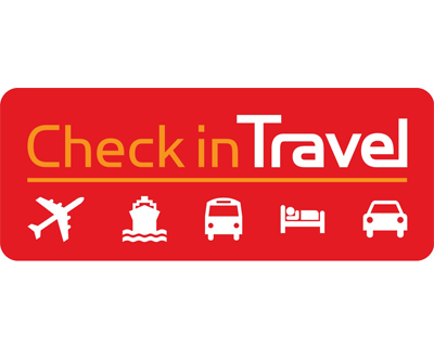 check-in-travel