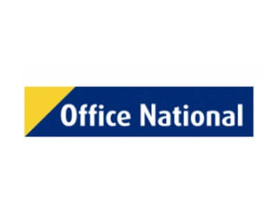 office-national (1)
