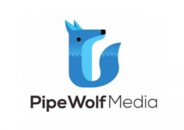 pipe-wolf-media (1)