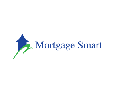 Mortgage Smart logo